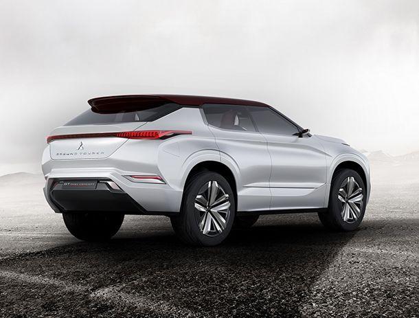 https://img.icarcdn.com/autospinn/body/Mitsubishi-Concept-SUV-5.jpg