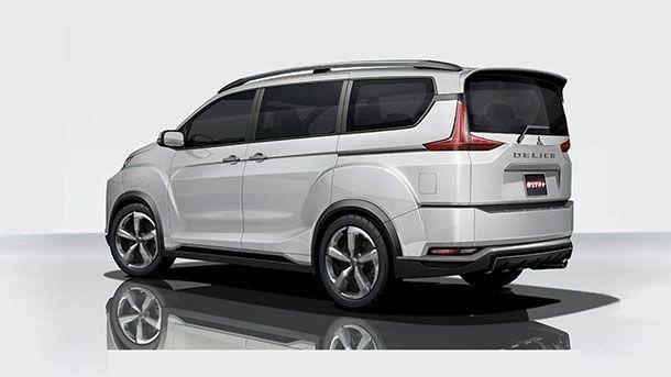 https://img.icarcdn.com/autospinn/body/Mitsubishi-Delica-Concept-1.jpg