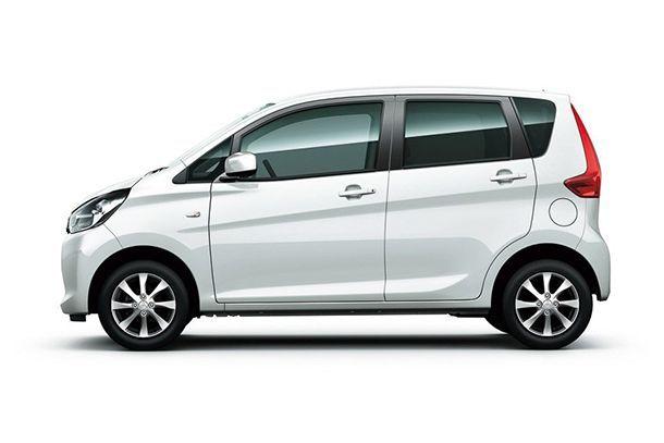 https://img.icarcdn.com/autospinn/body/Mitsubishi-EK-Mini-2.jpg