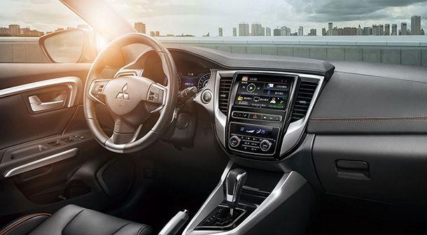 https://img.icarcdn.com/autospinn/body/Mitsubishi-Grand-Lancer-4.jpg