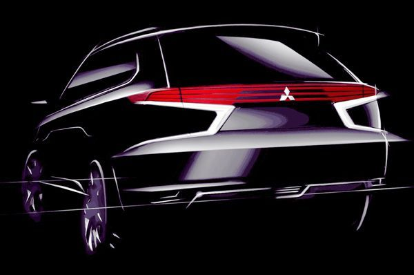 https://img.icarcdn.com/autospinn/body/Mitsubishi-Outlander-PHEV-Concept-S-teased-2.jpg