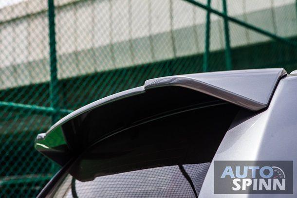 Mitsubishi Pajero Sport 2WD GT (16)