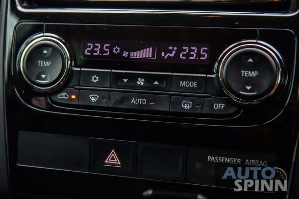 Mitsubishi Pajero Sport 2WD GT (30)