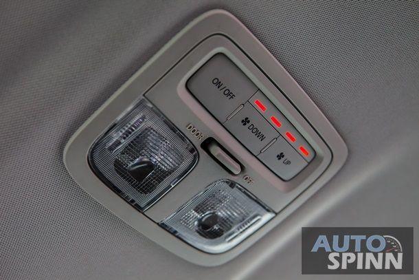 Mitsubishi Pajero Sport 2WD GT (49)