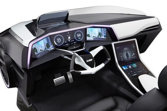 https://img.icarcdn.com/autospinn/body/Mitsubishi-previews-radical-EMIRAI-3-xDAS.jpg