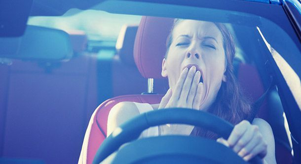 https://img.icarcdn.com/autospinn/body/More-than-One-in-Five-Fatal-Crashes-Involve-Drowsy-Drivers.jpg
