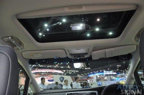 Motor-Expo-2013_022