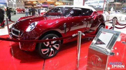 Motor-Expo-2013_13