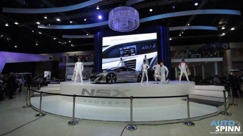 Motor-Expo-2013_18