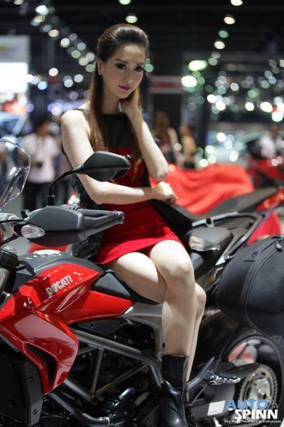 Motor-Expo-2013_2