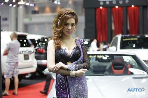 Motor-Expo-2013_5