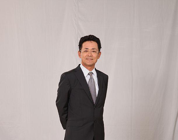https://img.icarcdn.com/autospinn/body/Mr-Sugata-2.jpg