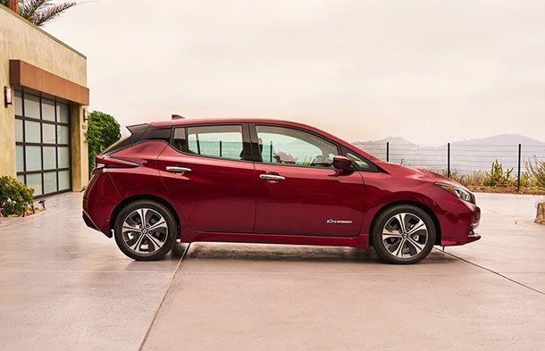 https://img.icarcdn.com/autospinn/body/NA-2018-Nissan-Leaf-11.jpg