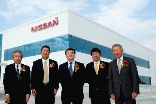 NTCSEA_New Building-S