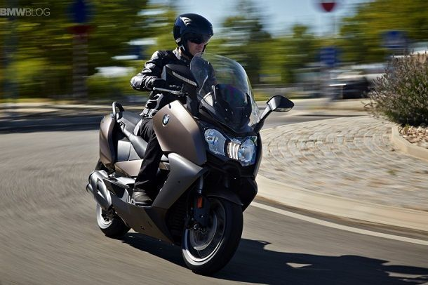New-BMW-C-650-Sport-and-BMW-C-650-GT-images-1900x-1200-26-750x500