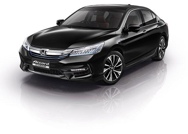 https://img.icarcdn.com/autospinn/body/New-Honda-Accord-Hybrid_Front-.jpg