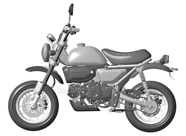 https://img.icarcdn.com/autospinn/body/New-Honda-Monkey-patent-4-1.jpg