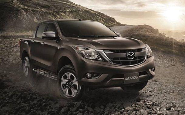 New-Mazda-BT-50-PRO-Minorchange-2015-6