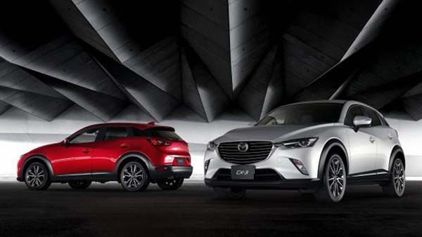 https://img.icarcdn.com/autospinn/body/New-Mazda-CX-3-1.jpg