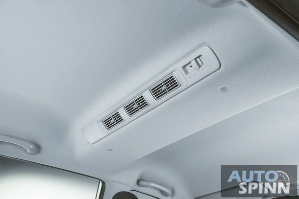New Mobilio_Rear Air Vent