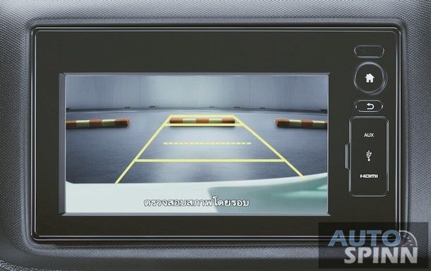 New Mobilio_Rearview Camera (2)