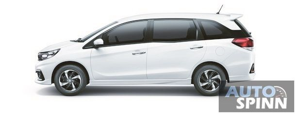 New Mobilio_White Orchid Pearl