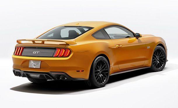 https://img.icarcdn.com/autospinn/body/New-Mustang-18-5.jpg