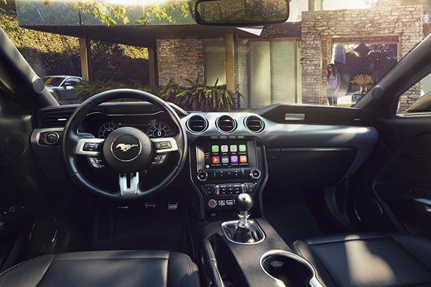 https://img.icarcdn.com/autospinn/body/New-Mustang-18-7.jpg