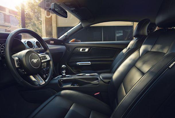 https://img.icarcdn.com/autospinn/body/New-Mustang-18-8.jpg