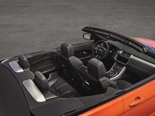https://img.icarcdn.com/autospinn/body/New-Range-Rover-Evoque-Convertible-14.jpg