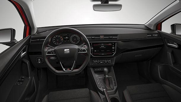 https://img.icarcdn.com/autospinn/body/New-SEAT-Ibiza005H.jpg