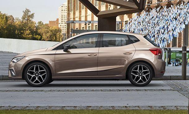 https://img.icarcdn.com/autospinn/body/New-Seat-Ibiza-4.jpg