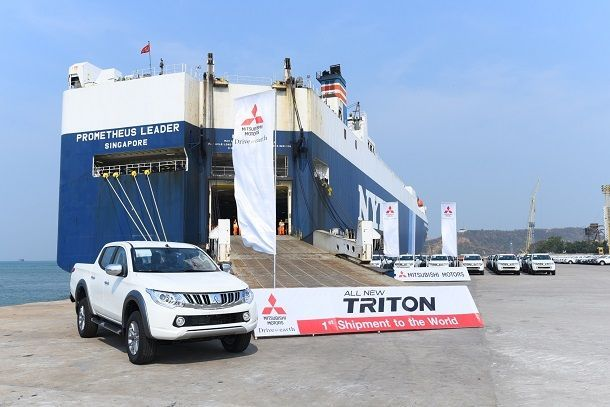 New-Triton-Export_1