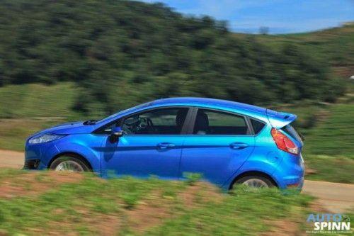 New_Ford_Fiesta_International Media_Drive_2013_029