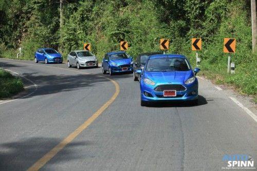 New_Ford_Fiesta_International Media_Drive_2013_034