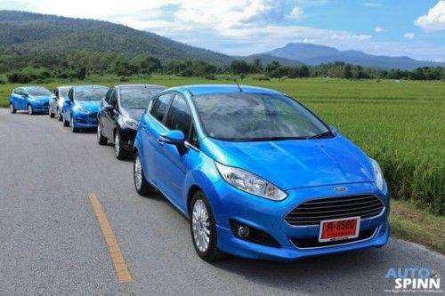 New_Ford_Fiesta_International Media_Drive_2013_036