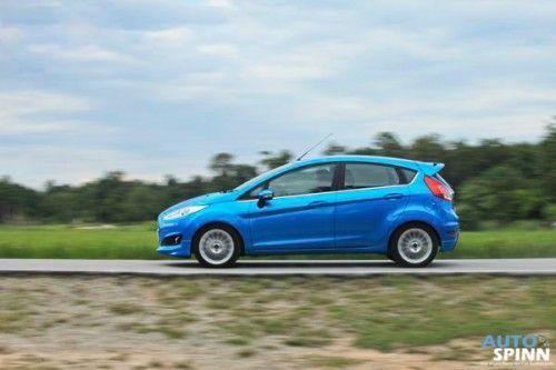 New_Ford_Fiesta_International Media_Drive_2013_038