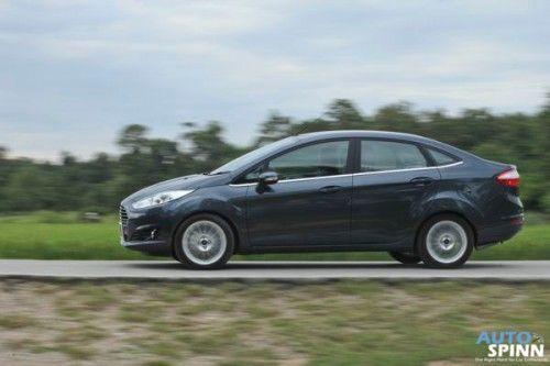 New_Ford_Fiesta_International Media_Drive_2013_039