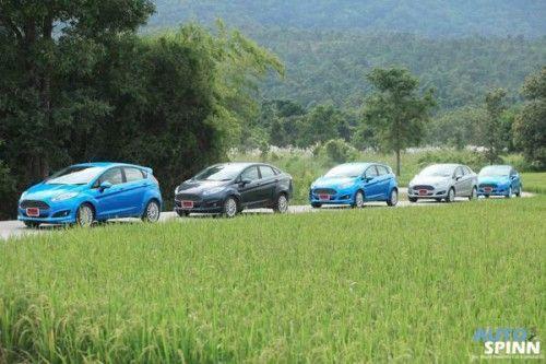 New_Ford_Fiesta_International Media_Drive_2013_040
