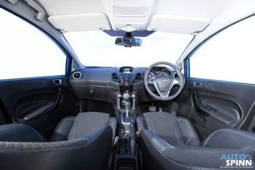 New_Ford_Fiesta_International Media_Drive_2013_048
