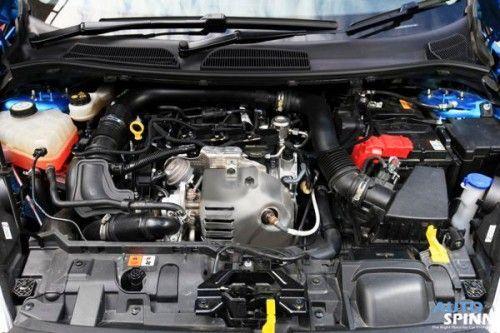 New_Ford_Fiesta_International Media_Drive_2013_054