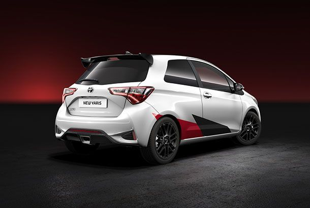 https://img.icarcdn.com/autospinn/body/New_Yaris_rear_Final.jpg