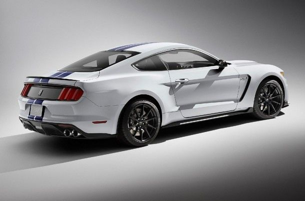 News-2016-Ford-Mustang-Shelby-GT350-Specs-Exterior-Rear-View-Convertible-Concept