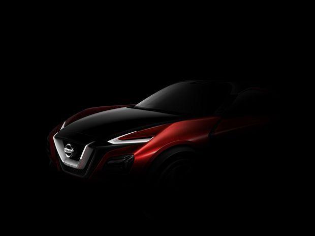 https://img.icarcdn.com/autospinn/body/Nissan-1.jpg