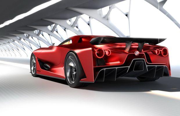 https://img.icarcdn.com/autospinn/body/Nissan-2020-Vision-4-r.jpg