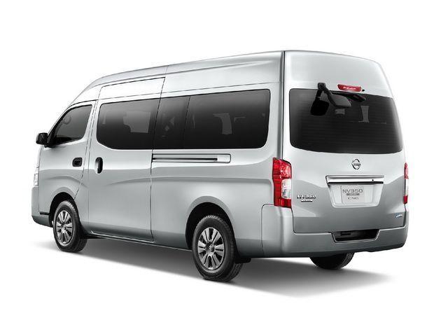 Nissan-Big-Urvan-CNG_1