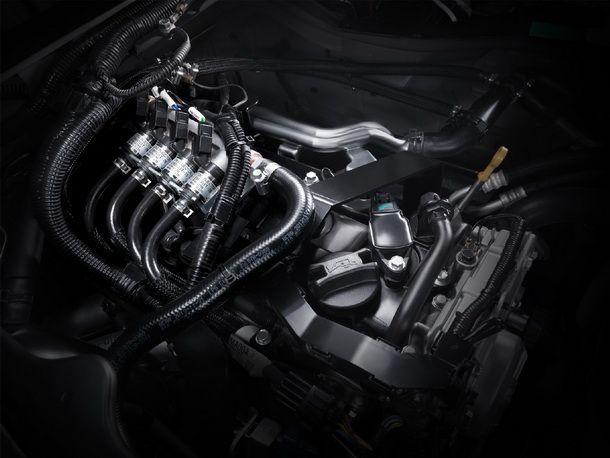 Nissan-Big-Urvan-CNG_2