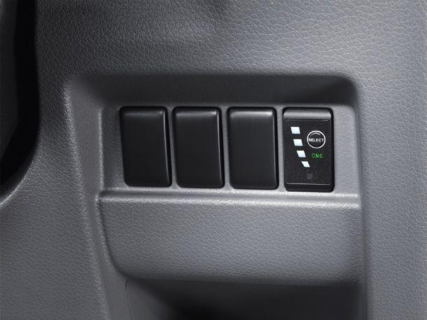 Nissan-Big-Urvan-CNG_4
