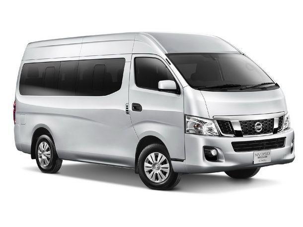 Nissan-Big-Urvan-CNG_7