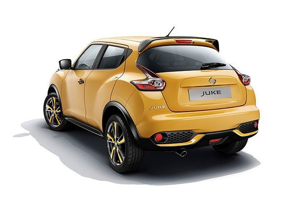 https://img.icarcdn.com/autospinn/body/Nissan-Juke-FL-4.jpg